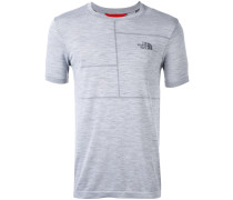 - 'Denali' T-Shirt - men