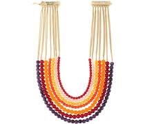 'Raissa' Halskette