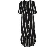 'Allen' Kleid