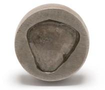 Ohrstecker mit einem Diamanten