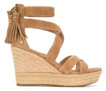 Raquel sandals