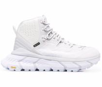 Tennine Hike GTX Sneakers