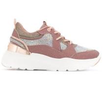 'Louder' Sneakers