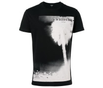 'SNT-Palma' T-Shirt - men - Baumwolle - S