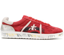 Andy-D sneakers