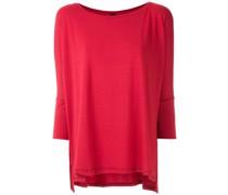 'Maína Radiosa' Sweatshirt