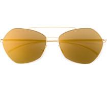 x Maison Margiela 'Essential' Sonnenbrille