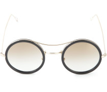 'Ros Cell' Sonnenbrille