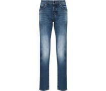 Iggy Skinny-Jeans