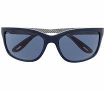 Scuderia Ferrari Collection Sonnenbrille
