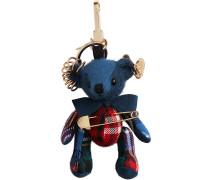'Thomas Bear' Schlüsselanhänger