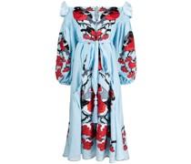 'Bullfinches' Kleid