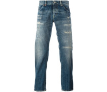 'Sammy' Jeans