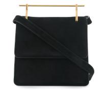 Mini 'Euse' Handtasche