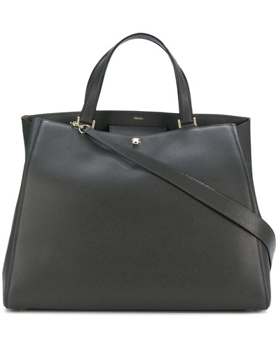 'Brera' Handtasche
