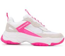 'Maya' Sneakers