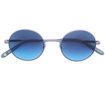 'Seville' Sonnenbrille