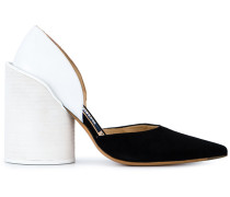 'Les Chaussures Saint' Pumps - women