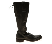 'Emma' boot