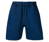 'House' Shorts