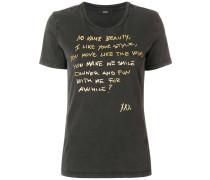 T-Sily-L T-shirt