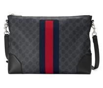 GG Supreme messenger bag