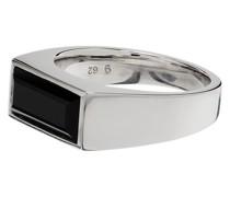 Peaky Ring aus