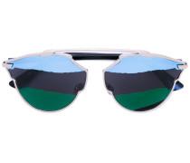 'Dior So Real A' Sonnenbrille