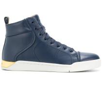 S-Marquise hi-top sneakers
