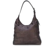 'Canotta' Handtasche
