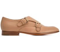 Klassische Monk-Schuhe - women