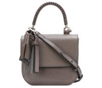 'Piccola' Handtasche