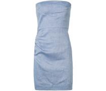 'Tatyana' Kleid mit Raffung