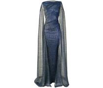'Bonoso' Kleid