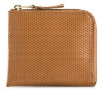 'Luxury Group' Portemonnaie mit Reißverschluss