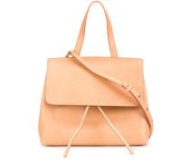 'Lady' shoulder bag