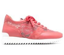 Clair Sneakers