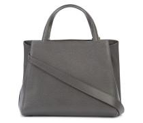 'Triennale' Handtasche