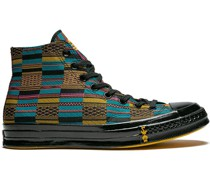 'Chuck 70 BHM' High-Top-Sneakers