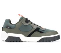 'S-Rua Low SK' Sneakers
