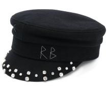 'Baker Boy' Mütze