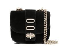 'Manon' Mini-Tasche