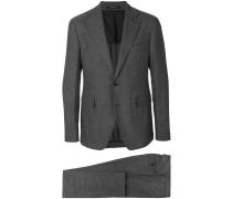 executive fit suit