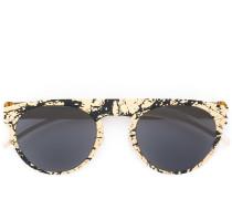 'x Maison Margiela' Sonnenbrille - unisex