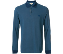 'Lawford' Poloshirt
