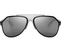 'Viale Piave 2.0' Sonnenbrille