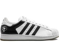 'Superstar 1' Sneakers