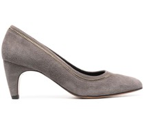 Michel Pumps