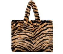 'Liz' Handtasche