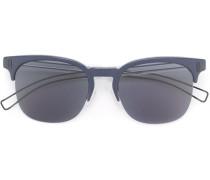 'Black Tie 207S' Sonnenbrille
